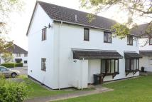 house to rent in Ivybridge, Devon