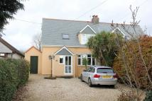 semi detached property to rent in Plymstock, Plymouth