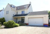 4 bedroom house to rent in Yealmpton, Plymouth