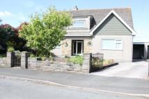 4 bedroom Detached home to rent in Plymstock, Plymouth
