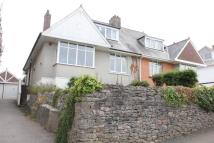 3 bed semi detached home to rent in Plymstock, Plymouth