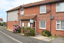 2 bed house in Staddiscombe, Plymouth