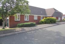 3 bed Detached Bungalow to rent in Elburton, Plymouth