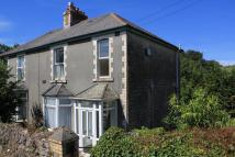 Flat to rent in Elburton Road, Elburton
