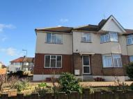 5 bedroom End of Terrace property for sale in SUNLEIGH ROAD, WEMBLEY...