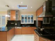 semi detached property for sale in BRAEMAR AVENUE, WEMBLEY...