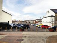 property for sale in Development Plot William street, Herne Bay, Kent