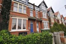 1 bed Flat in Mickleburgh Hill...