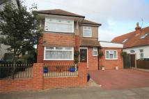 4 bed Detached property for sale in Bournemouth Drive...