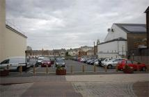 William Street Land for sale
