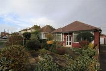 3 bedroom Detached Bungalow in Alexandria Drive...