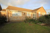 Detached Bungalow for sale in Mill Lane, HERNE...
