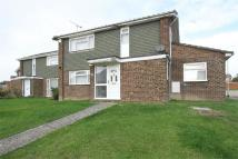Detached house for sale in Arden Road, HERNE BAY...