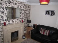 semi detached house in Thomson Avenue, Balby...