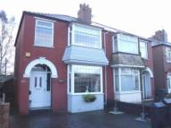 3 bed semi detached home for sale in Littlemoor Lane, Balby...