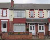 3 bedroom Terraced property in Mansfield Road, Balby...