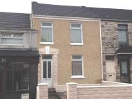 3 bedroom Terraced home in New Road, Skewen, Neath...