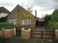 Homeway Detached Bungalow for sale