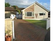 3 bed Detached Bungalow for sale in Bayne Drive, Dingwall...