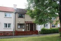 2 bedroom Terraced house for sale in Erskinefauld Road...