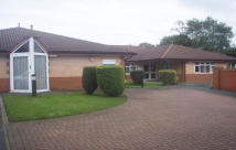 property for sale in Kestrel Grove, Peveril Court