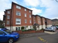 Apartment for sale in Albion Court...