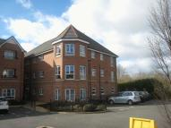 2 bed Apartment for sale in Madison Gardens...