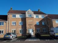 Apartment for sale in Kirkhill Grange...