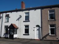 2 bedroom Terraced home to rent in Lower Leigh Road, Bolton