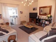 2 bed Terraced property to rent in New Street, Blackrod...