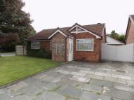 3 bed Detached Bungalow to rent in St Georges Avenue...