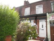 Apartment to rent in Rishton Lane, Bolton