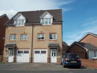 semi detached home for sale in Madison Park...