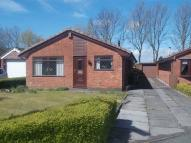 3 bed Detached Bungalow for sale in Green Meadows, Bolton