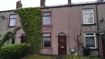 2 bed Terraced home in Manchester Road...