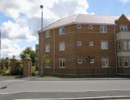 2 bed Apartment in Kirkhill Grange...
