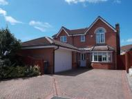 Sandyway Close Detached property for sale