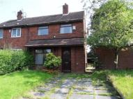 2 bed semi detached home in Hollin Acre, Bolton