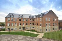 2 bed Apartment in Bolton Road, Hawkshaw...