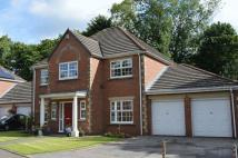 5 bedroom Detached home in The Elms, Lowton, WA3 1DP