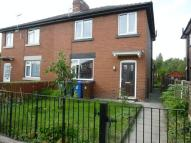 4 bedroom semi detached home for sale in Montreal Street, Leigh...