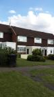 2 bed Terraced property in Marlands, Sawbridgeworth...
