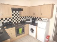 property to rent in 568 Oxford Street...