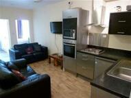 4 bedroom Apartment in Flat 738 Ecclesall Road...