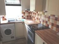 property to rent in 17 Penley Street, 4 Bed Student Property