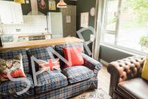 5 bed Flat in 15 Norfolk Park Village