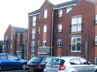 2 bedroom Flat to rent in Scholars Court...