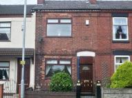 2 bed Terraced home in Vista Road, St Helens