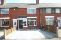 2 bedroom Terraced house to rent in Selbourne Street, Leigh