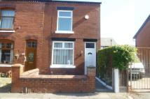 2 bed Terraced property to rent in Sefton Street, Leigh